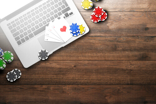 online casino deutschland einzahlung